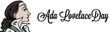 Ada Lovelace Day Community
